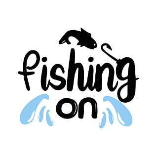Download Fish Svg Files Transparent Png Images For Free Download Picscut