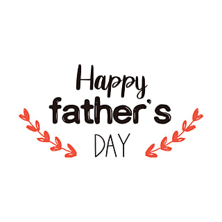 Free Illustrator cannot read all the constructs that can be put into an svg. Fathers Day Svg Files Transparent Png Images For Free Download Picscut SVG, PNG, EPS, DXF File