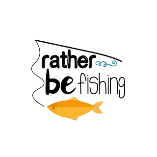 Download Svg Cartoon Black Illustration Would Rather Go Fishing English Letters Svg File And Png Image Free Download